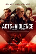 acts-of-violence-forside