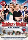 asterix-a4