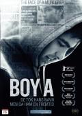 boy_advdfront