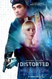 distorted-ny-1000x1500