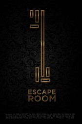 escape-room-forside