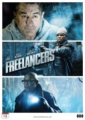 freelandersforside