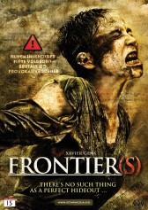Frontier(s)