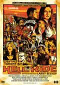 hellride_fr