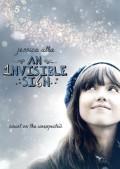 invisble-sign
