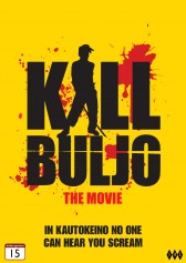 Kill Buljo The Movie