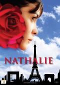 nathalie-dvd-front