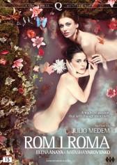 Rom i Roma