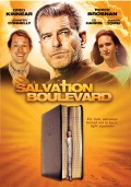 salvation-boulevard_ny-nor-sellthru-thumb