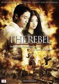 the_rebel_fr